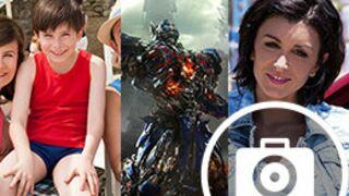 Transformers, les Francis, le petit Nicolas, Lucy... Les films attendus de l'été 2014 (33 PHOTOS)