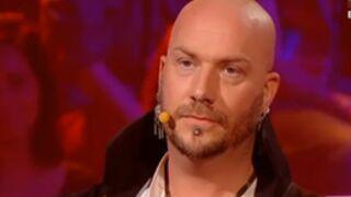 """Luc Arbogast (The Voice) : """"Incroyable Talent ? Je les ai envoyés bouler"""""""