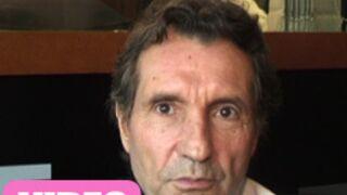 """Jean-Jacques Bourdin : """"TF1, c'est TF1 et moi, c'est moi"""" (VIDEO)"""