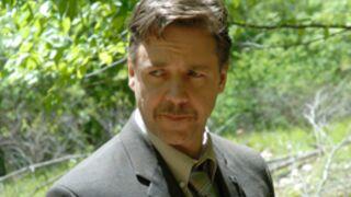 Russell Crowe face à Mark Wahlberg dans Broken City ?