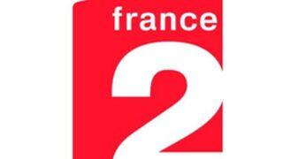France 2 veut aussi son Plus Belle La Vie