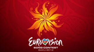Eurovision : Suivez les péripéties de notre reporter en Azerbaïdjan ! (Jour 1)
