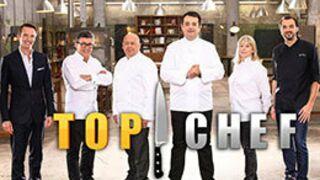 Top Chef saison 5 : Dix anciens candidats font leur retour !