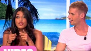 Secret Story : Gros clash entre Thomas, Ayem et Isabella (VIDEO)