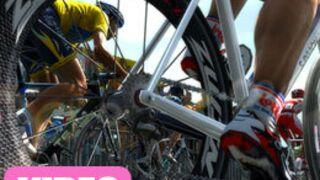 ProCycling Manager 2012 : Le Tour à la souris ! (VIDEO)