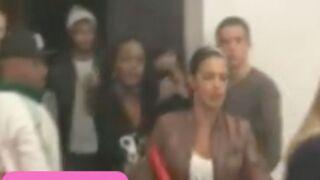 Secret Story : Enervée, Ayem quitte le plateau d'une émission (VIDEO)