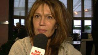 Clémentine Célarié : La prison, l'amour et le mariage gay... (VIDEO)