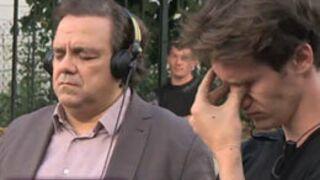 Les trois frères, le retour : Didier Bourdon, un tyran sur le tournage ? (VIDEO)