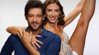 Danse avec les stars 4 : Silvia Notargiacomo révèle le salaire des danseurs