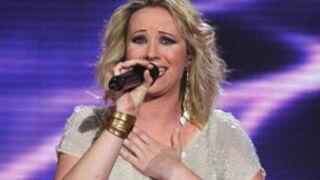 The Voice : Blandine Aggery est enceinte !