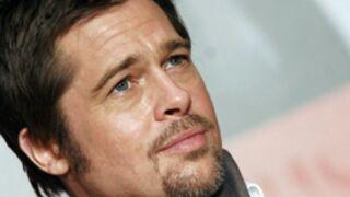 Brad Pitt dans un jeu vidéo ?