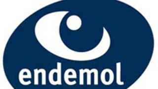 Endemol va adapter Undercover Boss en France