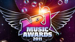 Qui va faire le show aux NRJ Music Awards ?