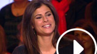 Camille (Bachelor) draguée par Jean-Michel Maire en boîte de nuit (VDEO)