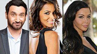 Horoscope 2014 : Nabilla, Cyril Hanouna, Shy'M... ce que les astres leur réservent