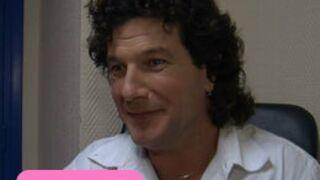 """Gérard (Koh-Lanta): """"Avec les 100.000 €, je vais faire un beau voyage"""" (VIDEO)"""