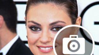 Mila Kunis, actrice de charme en route pour Hollywood ? (15 PHOTOS)