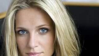 Sandrine Corman prend la tête d'Accès Privé sur M6