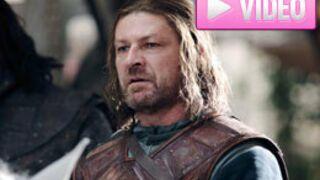 A ne pas rater à la télé : Dr House, Game of thrones, Grimm... (VIDEO)