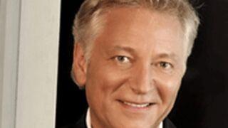 Laurent Boyer : Il ne lui reste que l'Eurovision