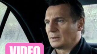 Bande-annonce : Unknown, nouveau thriller avec Liam Neeson (VIDEO)
