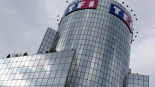 Le PDG de TF1 attaque France Télévisions