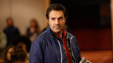 """José Garcia (Fonzy, C8) se confie : """"Dans la vie, je ne me considère pas comme un papa"""" (VIDEO)"""