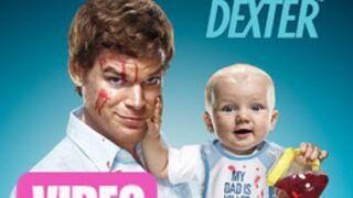 Dexter : Début de la saison 4 sur Canal + (VIDEO)