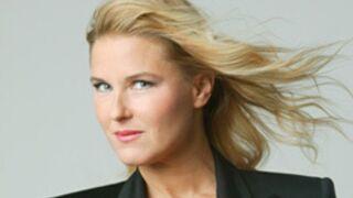 Stéphanie Renouvin présentera les Victoires de la musique