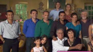 Une famille formidable, saison 10 : Où a-t-on laissé la folle famille Beaumont ?  (VIDEO)