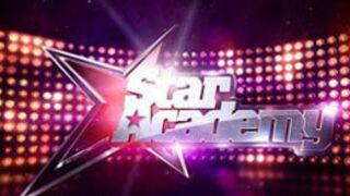 Star Academy: Will.i.am et Enrique Iglesias ne viendront pas pour la finale !