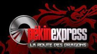 Découvrez les candidats de Pékin Express 4