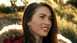 Le créateur des Tortues Ninja tacle Megan Fox