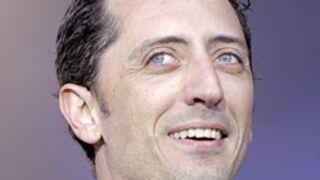 Gad Elmaleh dans le nouveau Woody Allen