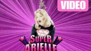 Clip : Arielle Dombasle avec Philippe Katerine