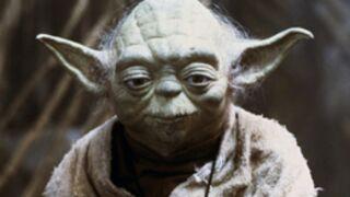 Un nouveau Star Wars annoncé pour 2015 !