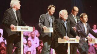 Audiences : Le Grand concours de TF1 l'emporte, les César cartonnent