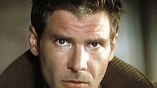 Blade Runner n'est pas mort !