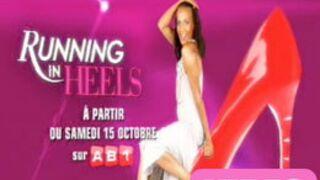 Running in Heels, la nouvelle émission de Vincent McDoom (VIDEO)