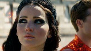 Faut-il aller voir Hunger Games : L'embrasement (Jennifer Lawrence) ? (VIDEO)