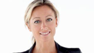 Canal+ confirme avoir attaqué Anne-Sophie Lapix en justice