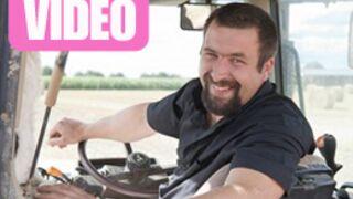 L'amour est dans le pré : Découvrez la bande-annonce (VIDEO)