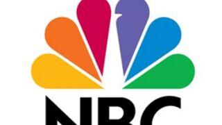 Les excuses de NBC, piratée par des hackers