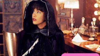 Bodyguard, avec l'inoubliable Whitney Houston, ce soir sur TMC ! (VIDEO)