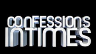 Audiences sociales : Confessions Intimes, émission la plus tweetée !