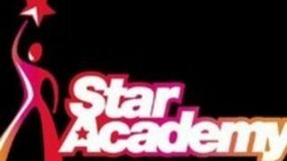 Star Ac' 8 : Couvre-feu à 22 h pour les élèves !