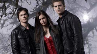 Gossip Girl et Vampire Diaries renouvelées
