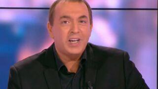 Jean-Marc Morandini réagit en direct sur NRJ12 à l'arrêt de son émission