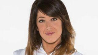 Top Chef 2013 : Portrait de la bouillonnante Latifa