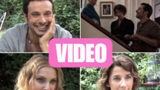 Reportage : Fais pas ci, Fais pas ça vu des coulisses ! (VIDEO)